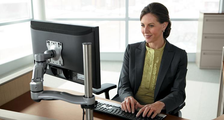1-ergonomia-en-el-trabajo_LQ